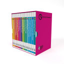 Harvard Business Review 20 Minute Manager Ultimate Boxed Set  16 Books