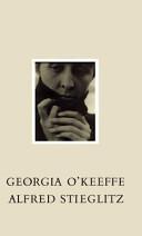 Georgia O'Keeffe, a Portrait