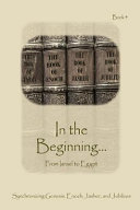 In The Beginning From Israel To Egypt Book PDF