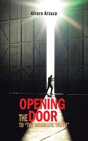 Opening the door to