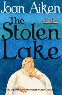 The Stolen Lake [Pdf/ePub] eBook