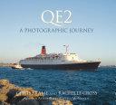 QE2  A Photographic Journey