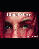 Blood Slave ebook