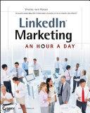 Pdf LinkedIn Marketing Telecharger