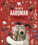 The Art of Aardman