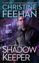Pdf Shadow Keeper