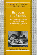 Beneath the Fiction