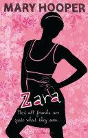 Zara Pdf/ePub eBook