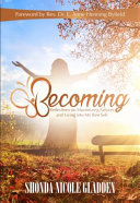Becoming Book