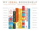 Pdf My Ideal Bookshelf