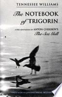 The Notebook of Trigorin