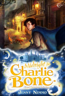 Pdf Midnight For Charlie Bone Telecharger