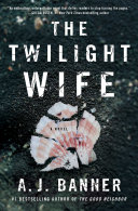 The Twilight Wife Pdf/ePub eBook