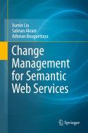 Change Management for Semantic Web Services