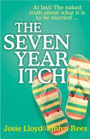 The Seven Year Itch [Pdf/ePub] eBook