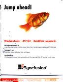 Msdn Magazine Book PDF