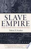 Slave Empire