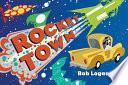 Rocket Town