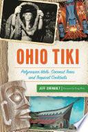 Ohio Tiki