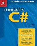 Murach s C  Book