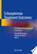 Schizophrenia Treatment Outcomes
