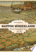 Mapping Wonderlands