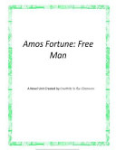 Amos Fortune
