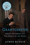 Sidney Chambers and The Perils of the Night Pdf/ePub eBook