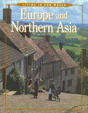 Europe and Northern Asia