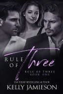 Rule of Three Pdf/ePub eBook