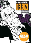 Comprendre Deleuze Pdf/ePub eBook