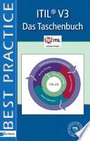 ITIL® V3 - Das Taschenbuch
