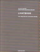 Lightbook