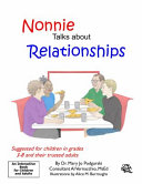 Nonnie Talks about Relationships