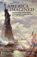 America Imagined Pdf/ePub eBook