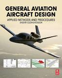 General Aviation Aircraft Design
