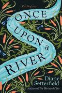 Once Upon a River Pdf/ePub eBook
