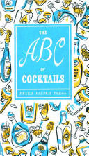 The ABC of Cocktails