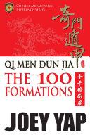 Qi Men Dun Jia   The 100 Formations