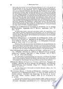 Bibliotheca bibliographica