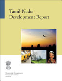 Tamil Nadu Development Report