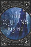 The Queen's Rising Pdf/ePub eBook