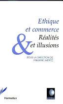 Éthique et commerce [Pdf/ePub] eBook