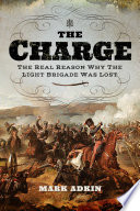 The Charge