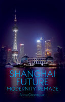 Shanghai Future Pdf/ePub eBook