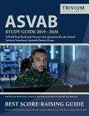 ASVAB Study Guide 2019 2020