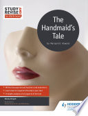 Study and Revise for AS A level  The Handmaid s Tale