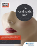 Study and Revise for AS/A-level: The Handmaid's Tale [Pdf/ePub] eBook