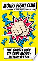 Money Fight Club Book PDF