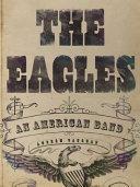 The Eagles ebook